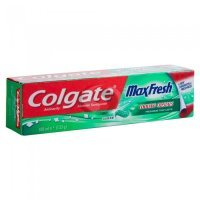 COLGATE MaxFresh Clean Mint 100 ml Pasta