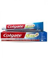Colgate Total Advanced Whitening 75 ml Pasta