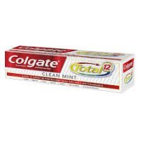 COLGATE Total Clean Mint 100 ml Pasta do Zębów