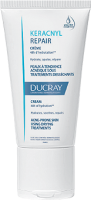 DUCRAY Keracnyl Repair 50 ml Nawilża