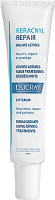 DUCRAY Keracnyl Repair balsam do ust 15 ml - 521