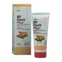 GC MI paste plus pasta 35ml tutti frutti