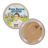 TheBalm EVEN STEVEN podkład medium 13,4ml