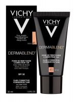 VICHY PURETE THERMALE 3in1 300 ml